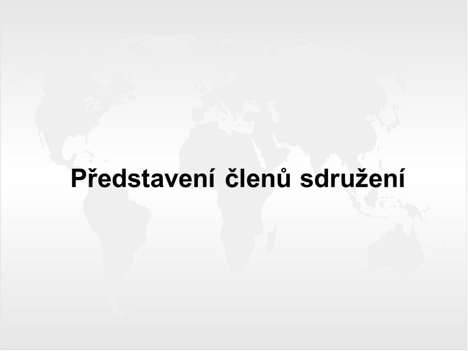 AUDISO Společnost AUDISO s.r.o.