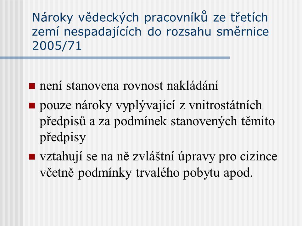 Rodinné dávky Dávky na základě zák.č.