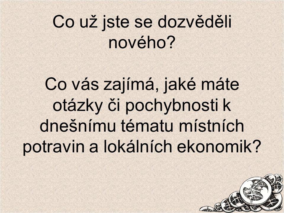 www.thinktank.cz LM3 v ČR Rok 2007 – projekt TES na přenesení metodiky do ČR Pilotní výzkum LM3 v Hostětíně Obecní výtopna na biomasu Moštárna několik DP publikace k rozebrání + knížky