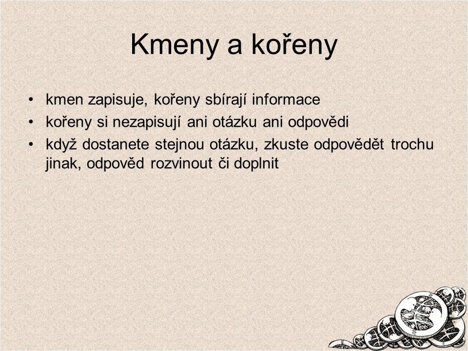 Alternativní formy podnikání sociální podnik http://www.socialni-ekonomika.cz/ chráněné dílny http://katalog.socialniagentura.cz/ neziskové organizace, např.