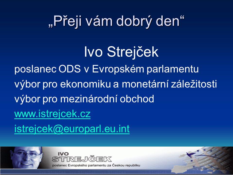 Struktura vystoupení 1.důvody vzniku EHS/EU 2. byrokratický centralismus EU 3.