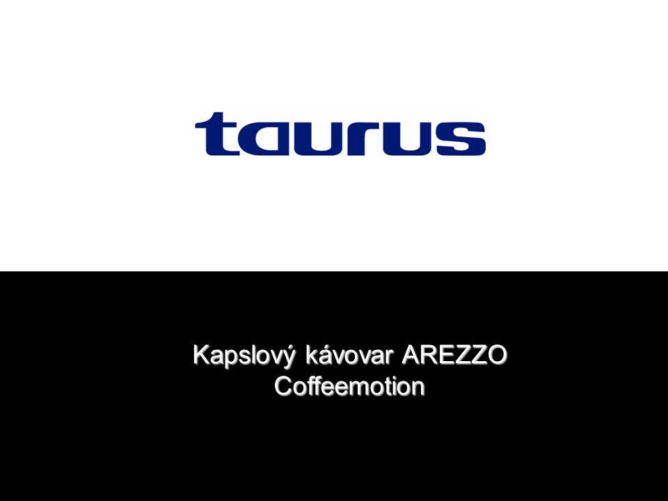mediante productos funcionales diseñados y producidos para cumplir sus necesidades Soluciones para hacer la vida más cómoda a los consumidores, Kapslo
