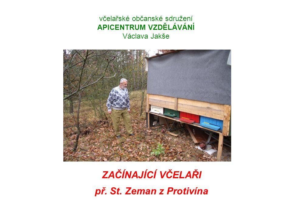 www.kraj-jihocesky.cz