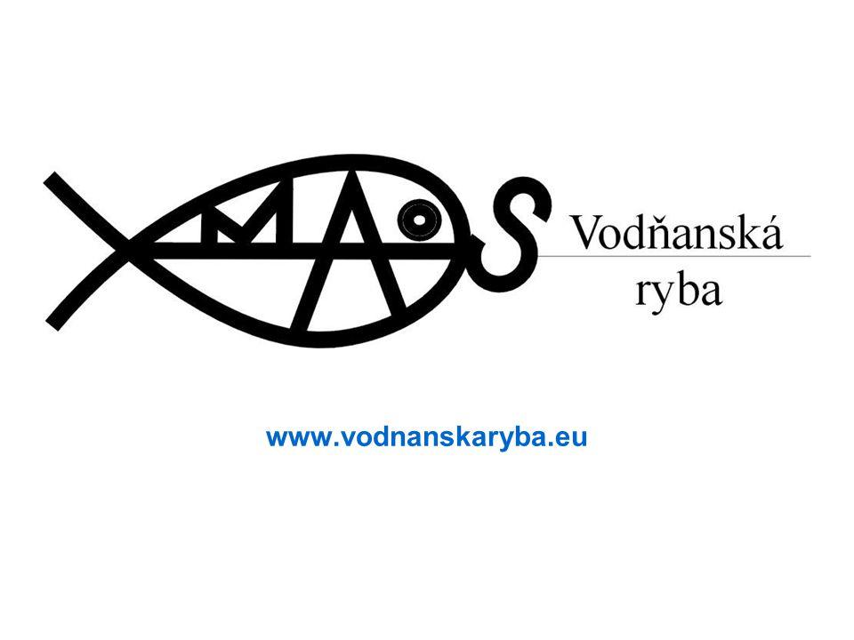DOBROVOLNÝ SVAZEK OBCÍ Blanicko – Otavského regionu www.blanicko-otavsko.eu