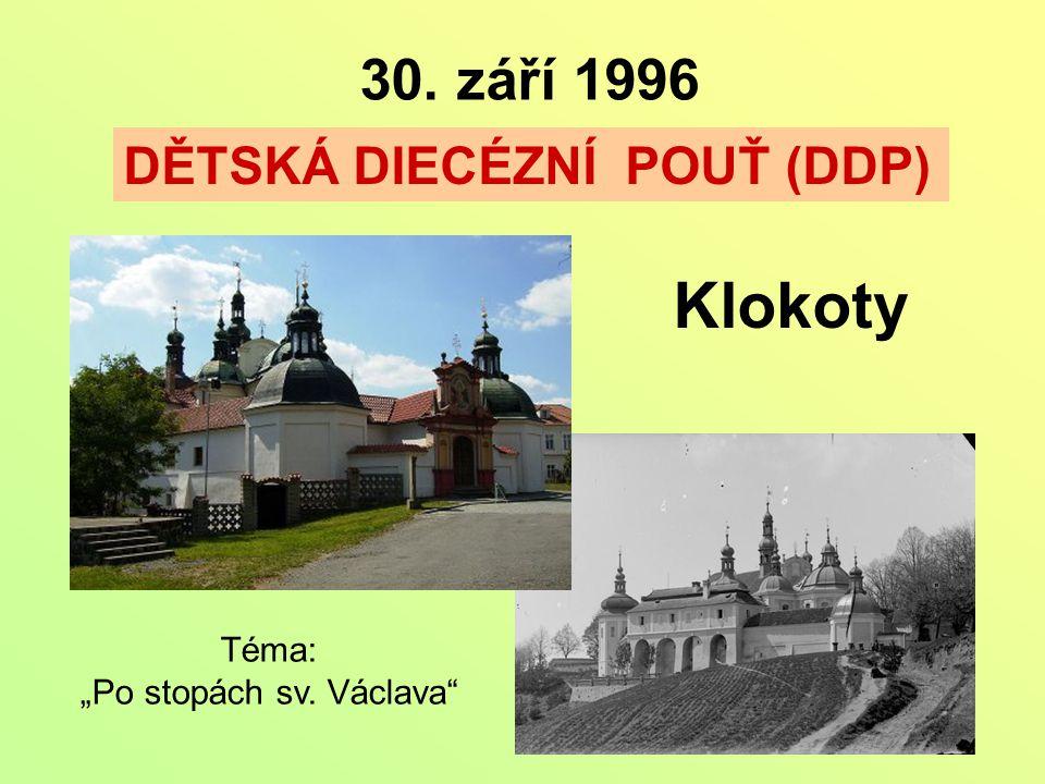r.2005 - DDP Bohumilice, Lštění, Č.