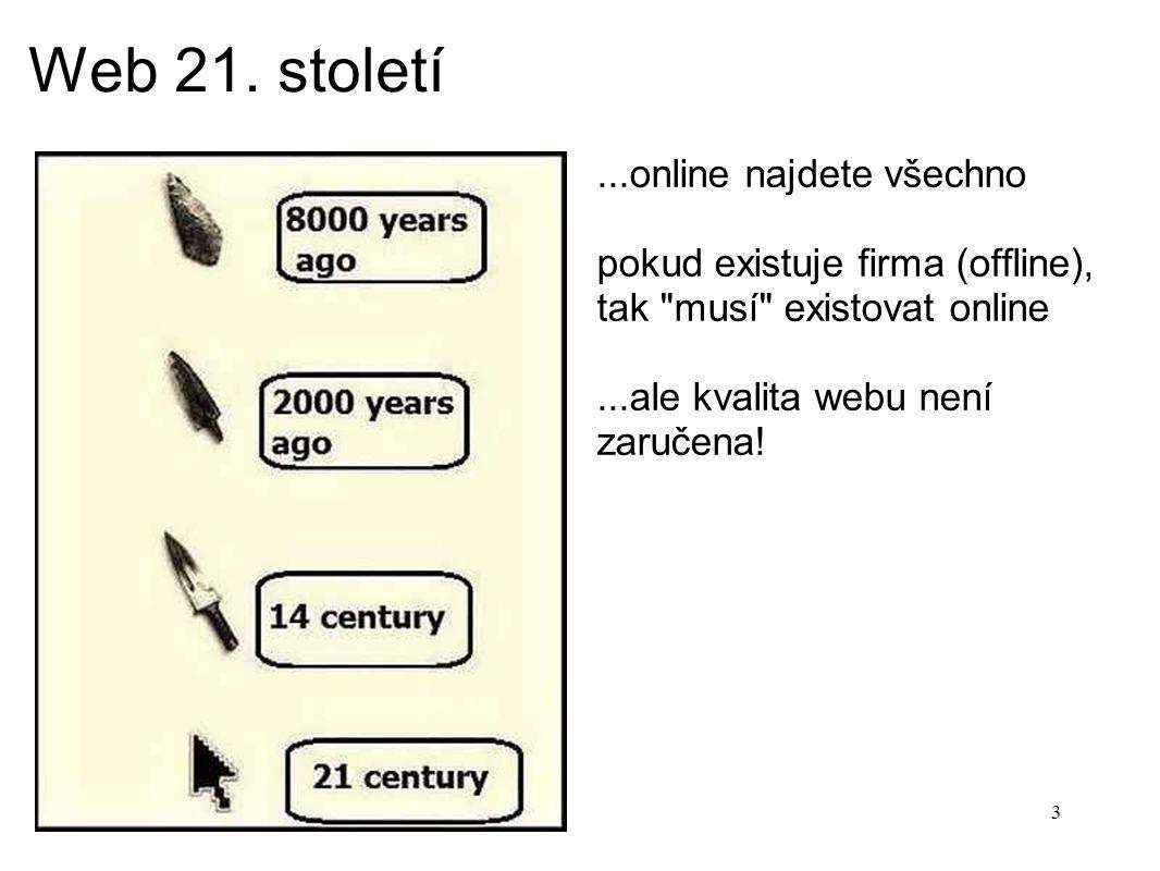 Web 21.