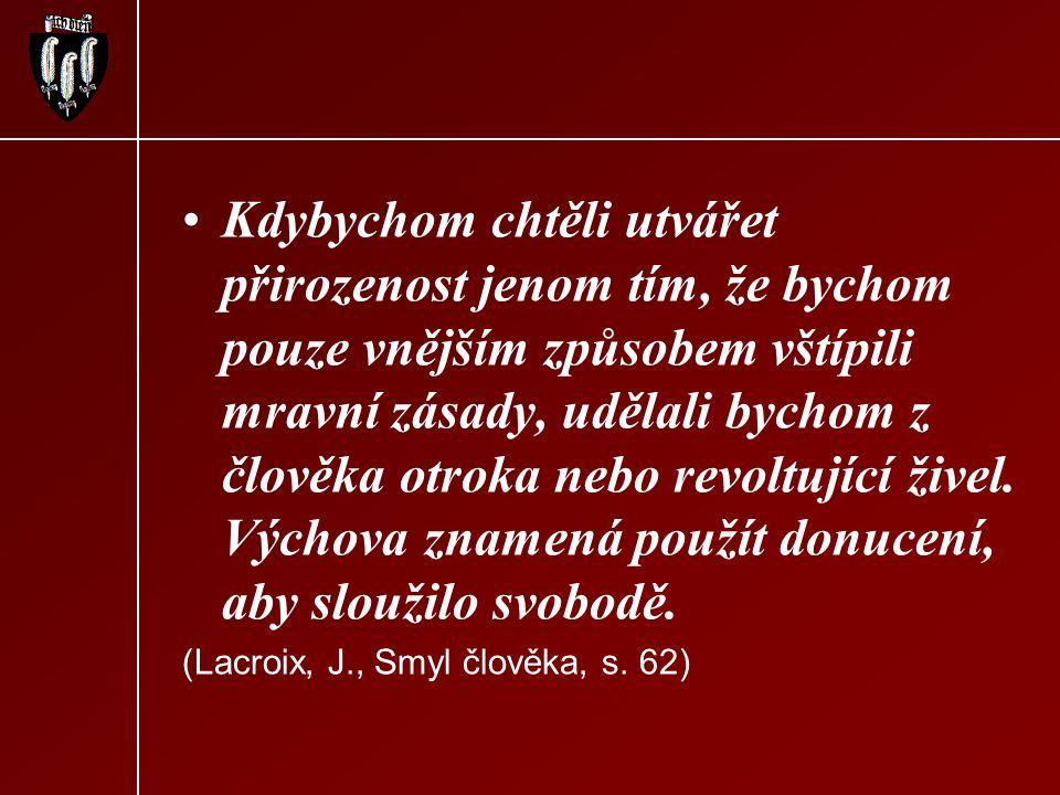 """Fotka z článku """"Jsou čeští RS jen oslové… , (rovernet, 20.3. 2007)."""