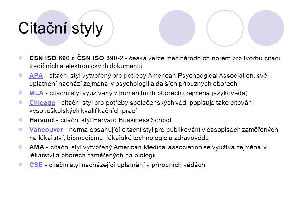 LEDVINKOVÁ, Jana.Daň z přidané hodnoty 2013: úplné znění zákona o DPH od 1.