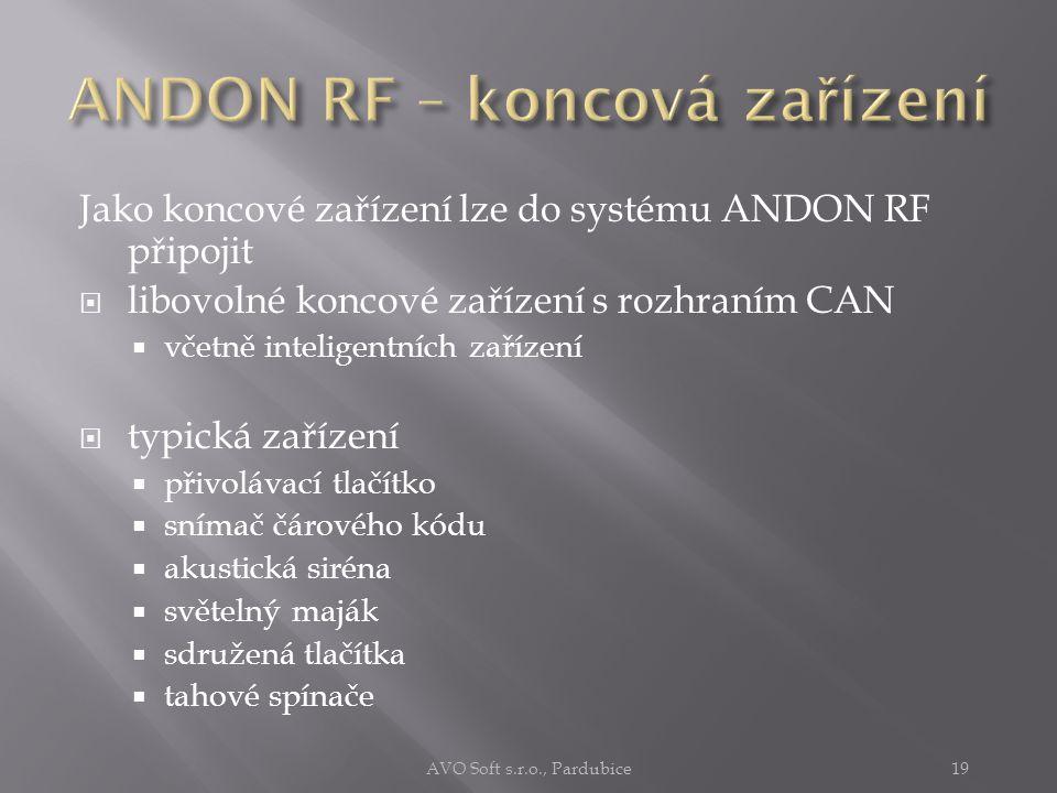 AVO Soft s.r.o., Pardubice18