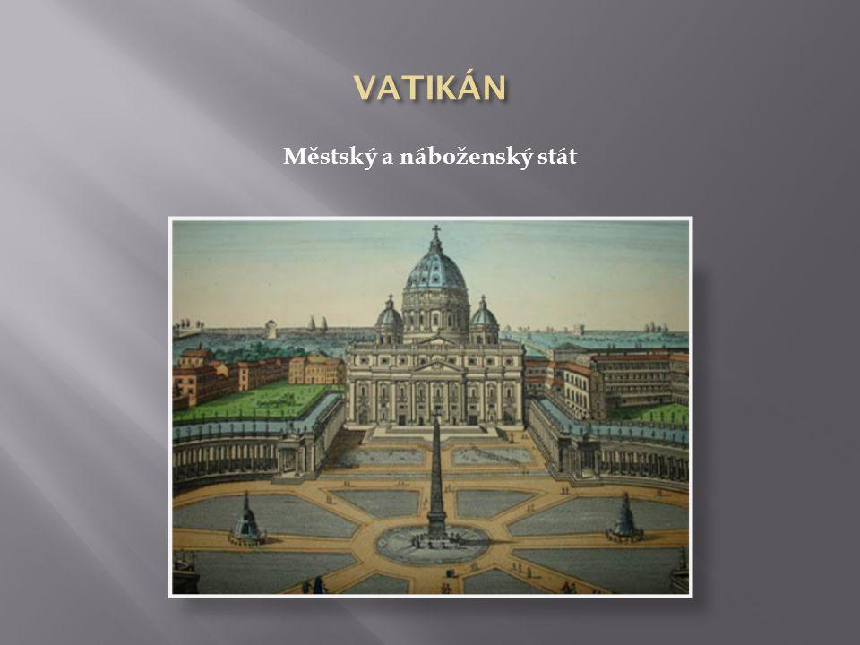 1.Arcidiecéze pražská:  Arcibiskup: Kard.
