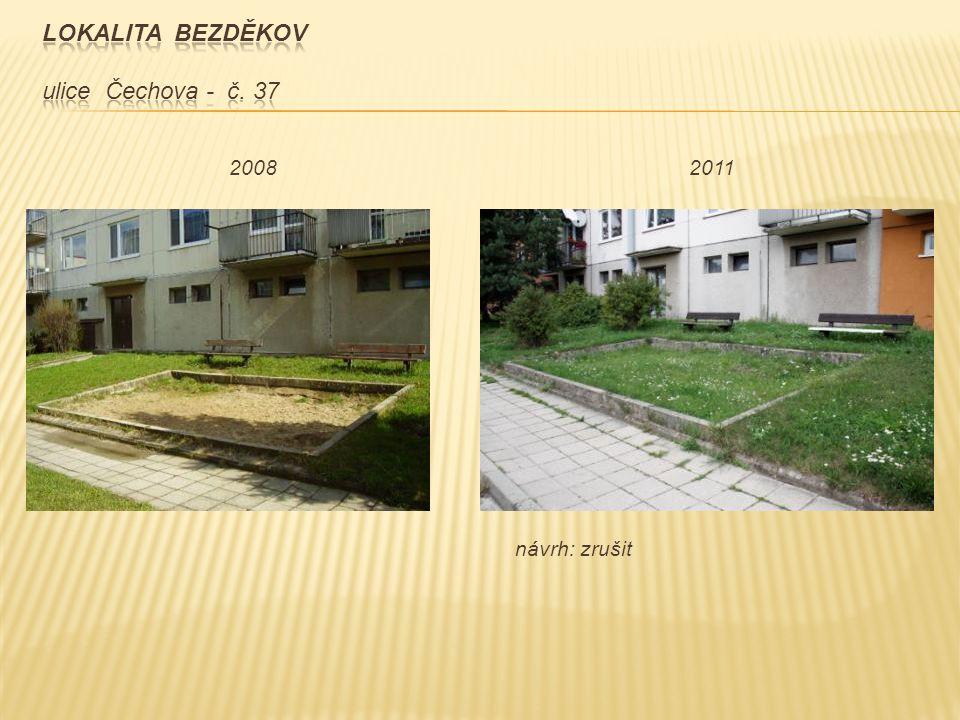 2008 2011