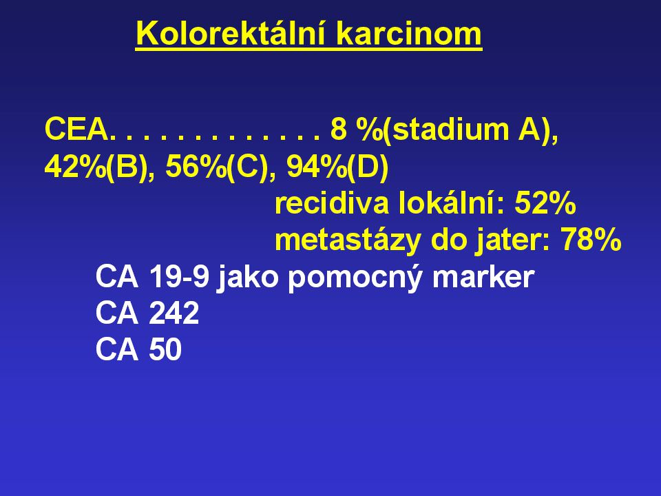 MOČOVÝ MĚCHÝŘ (Karcinom) BTA (Basement Membrane Antigen) NMP-22 (Nuclear Matrix Protein) Telomerasa Cystoskopie Senz.