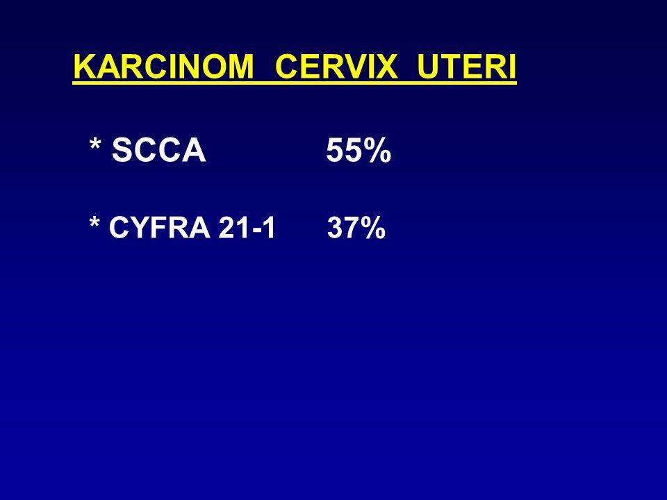 KARCINOM PANKREATU CA 19-9 CEA (GMT)