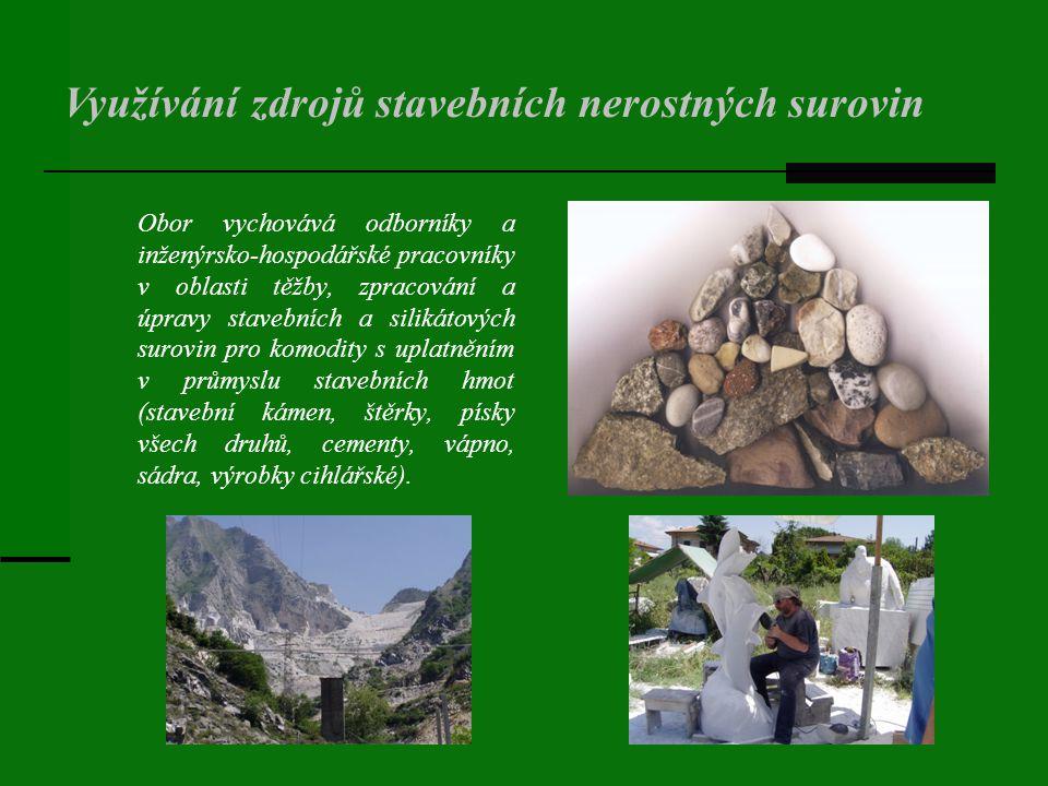 3) Požadavky na odbornou kvalifikaci a způsobilost dle Vyhlášky ČBÚ 298/2005 Sb.