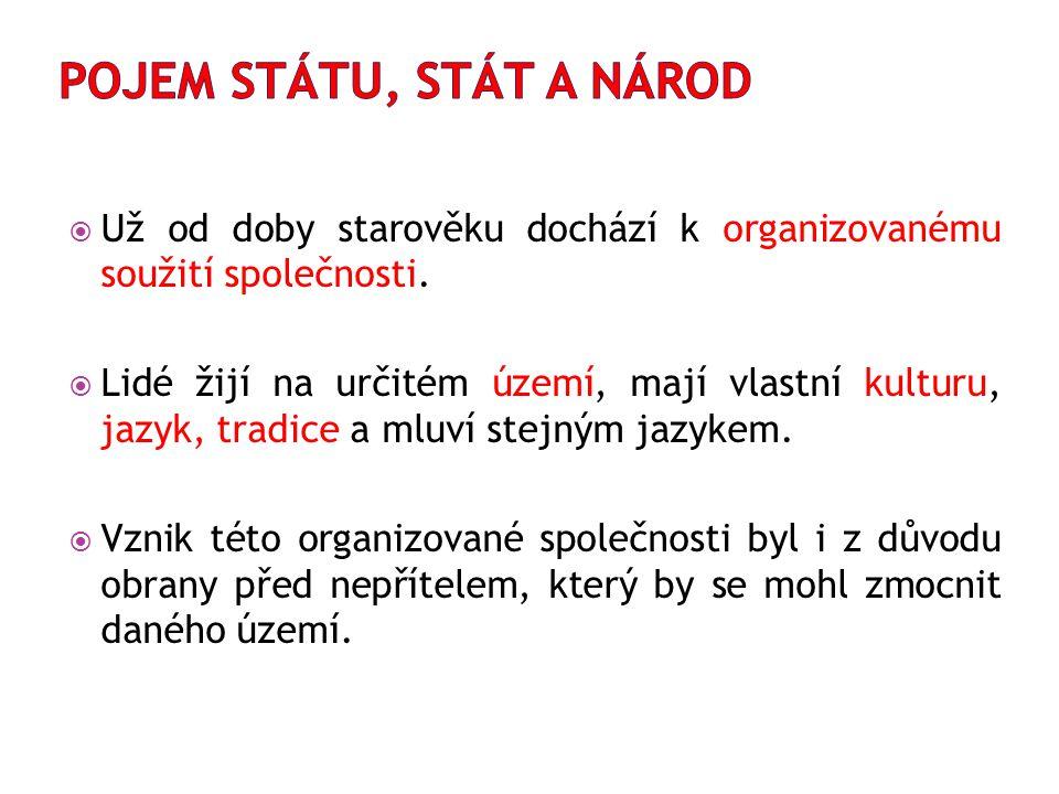 https://www.google.cz/#q=obr%C3%A1zky +%C3%BAstavahttps://www.google.cz/#q=obr%C3%A1zky +%C3%BAstava dne 5.9.2013