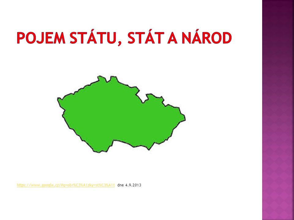 https://www.google.cz/#q=obr%C3%A1zky+st%C3%A1thttps://www.google.cz/#q=obr%C3%A1zky+st%C3%A1t dne 4.9.2013