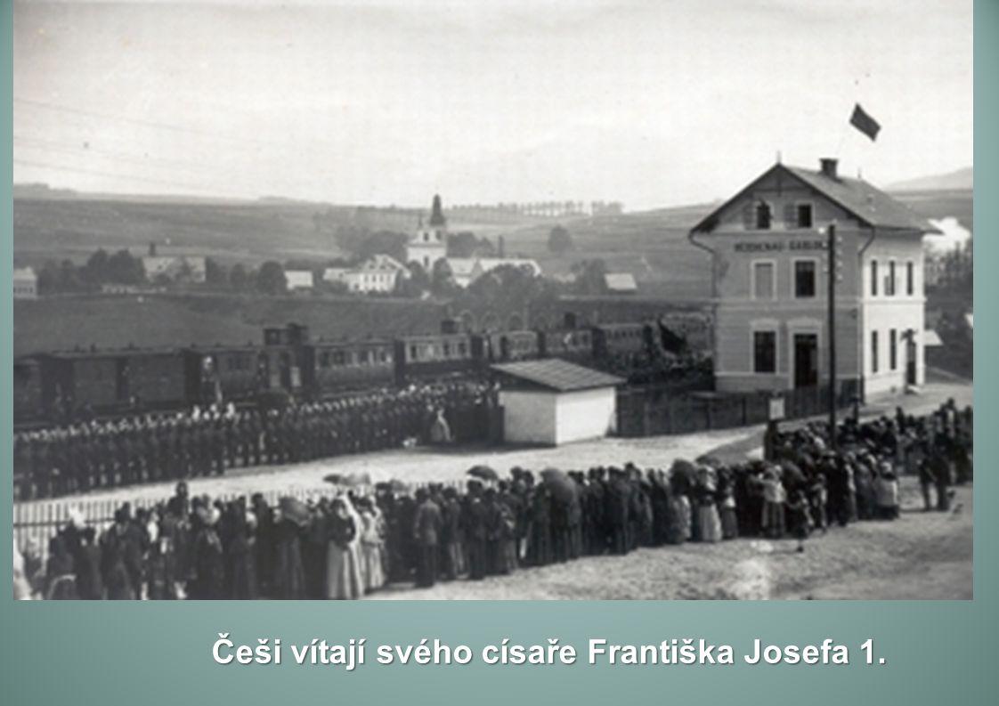5. května 1945, zhruba týden po Hitlerově smrti povstal český lid proti nenáviděným uchvatitelům.