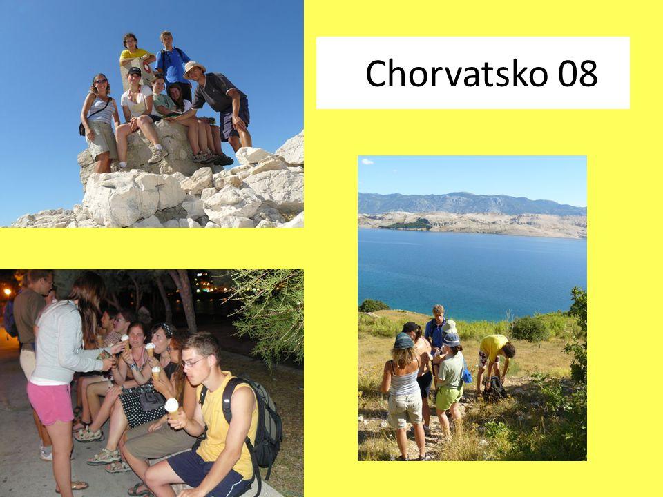 Chorvatsko 08