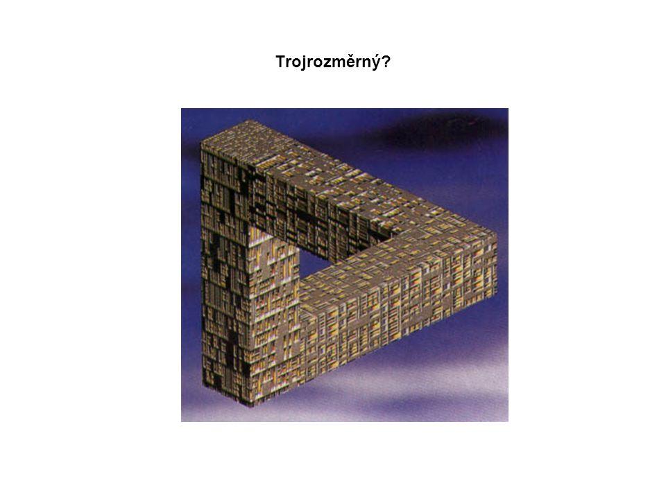 Podívejte se na tento obrázek.Co vidíte.