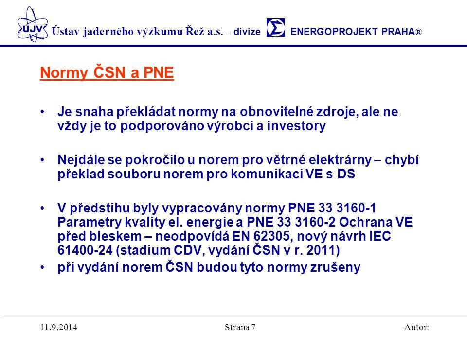Ústav jaderného výzkumu Řež a.s.