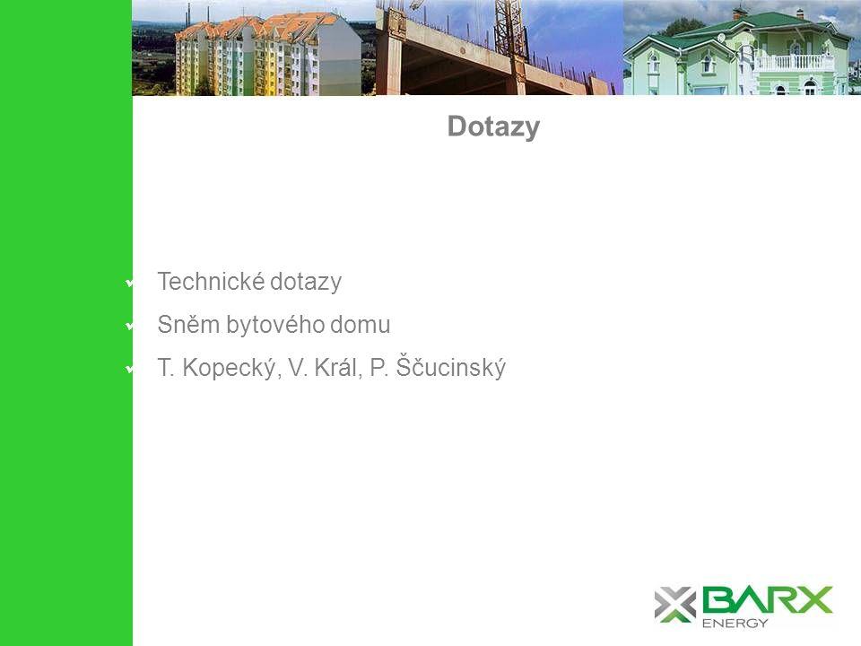 Stavební povolení Zelená úsporám z pohledu aplikace stavebního zákona: http://www.mmr.cz/Uzemni-planovani-a-stavebni-rad/Stanoviska- a-metodiky/--Zelena-usporam---z-pohledu-aplikace-stavebniho-z Dle § 103 odst.1 písm.