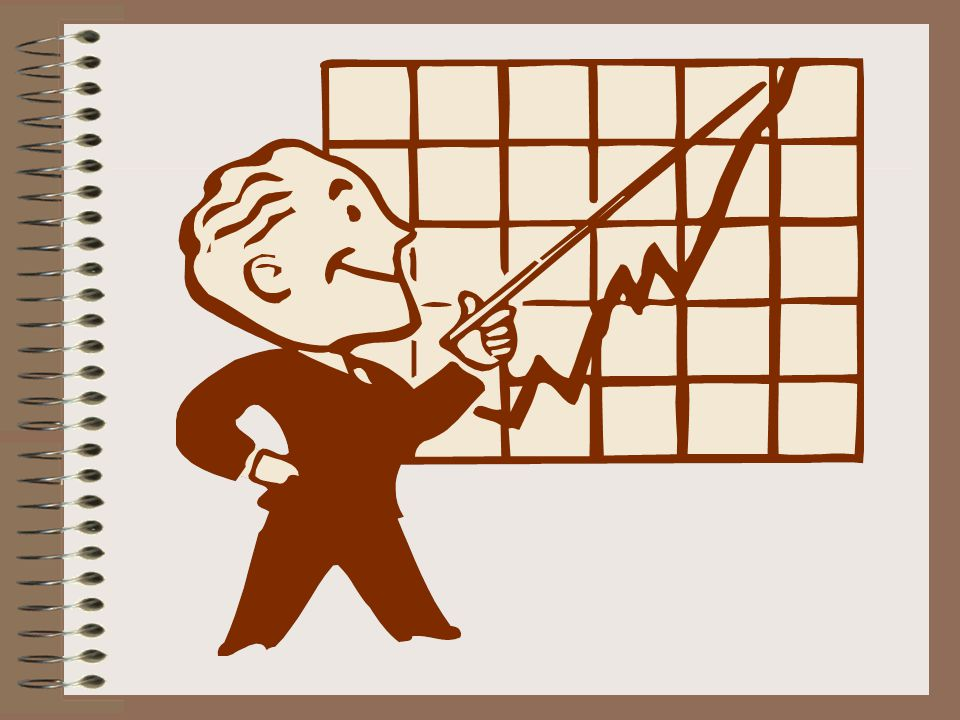 Struktura platební bilance A.Běžný účet (obchod, služby, výnosy, jednostranné převody) B.Kapitálový účet C.Finanční účet (přímé, portfoliové, ostatní