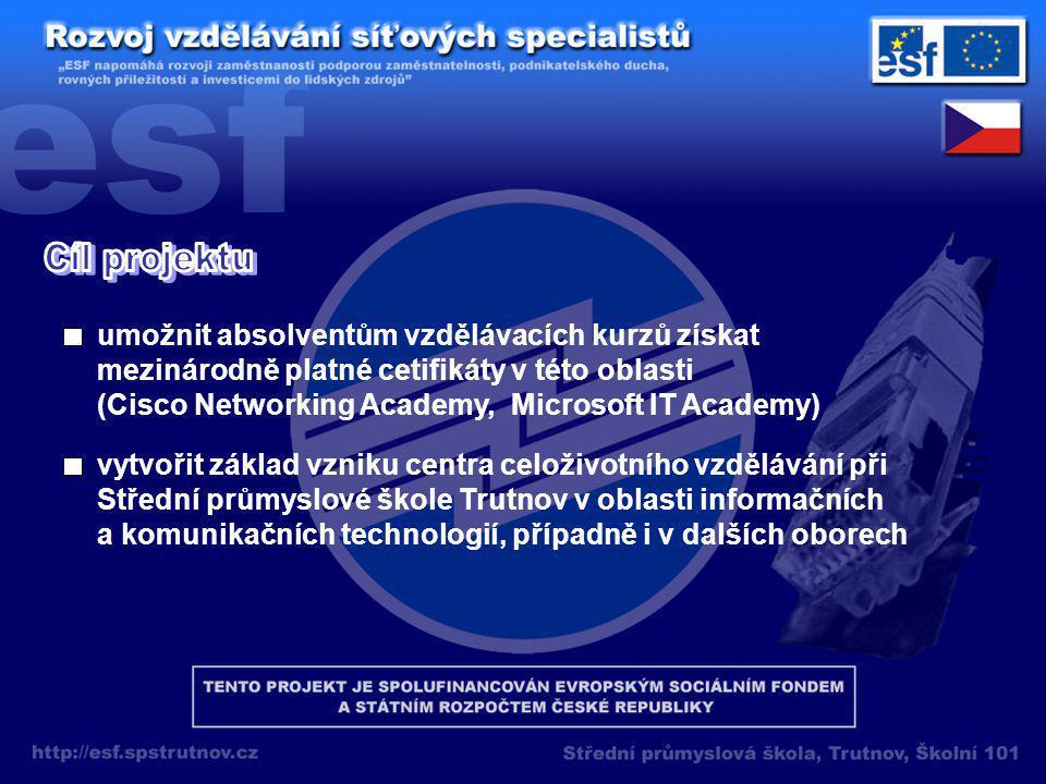 Instalace Souborové systémy, sdílení Zařízení a drivery Výkon a spolehlivost Profily, nastavení Síťové protokoly a služby Bezpečnost