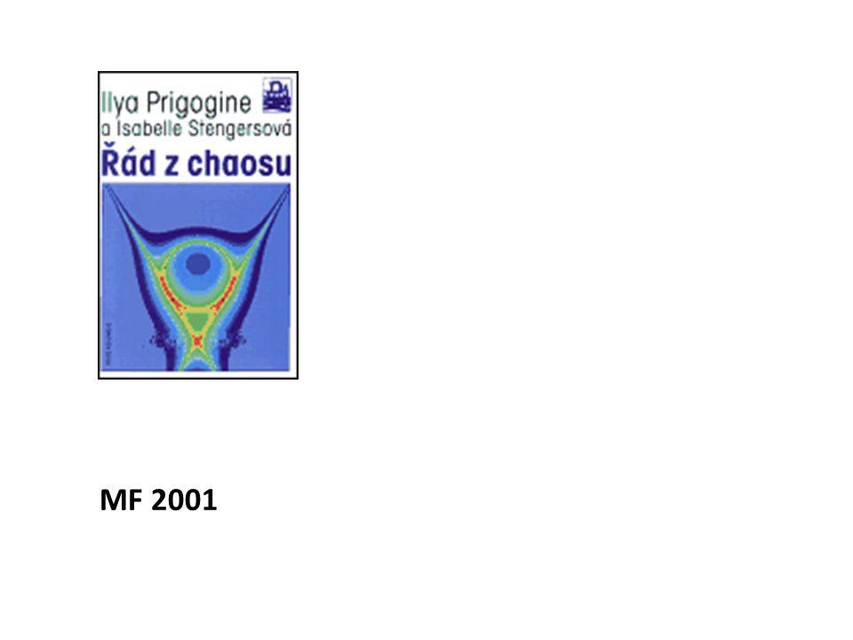 MF 2001