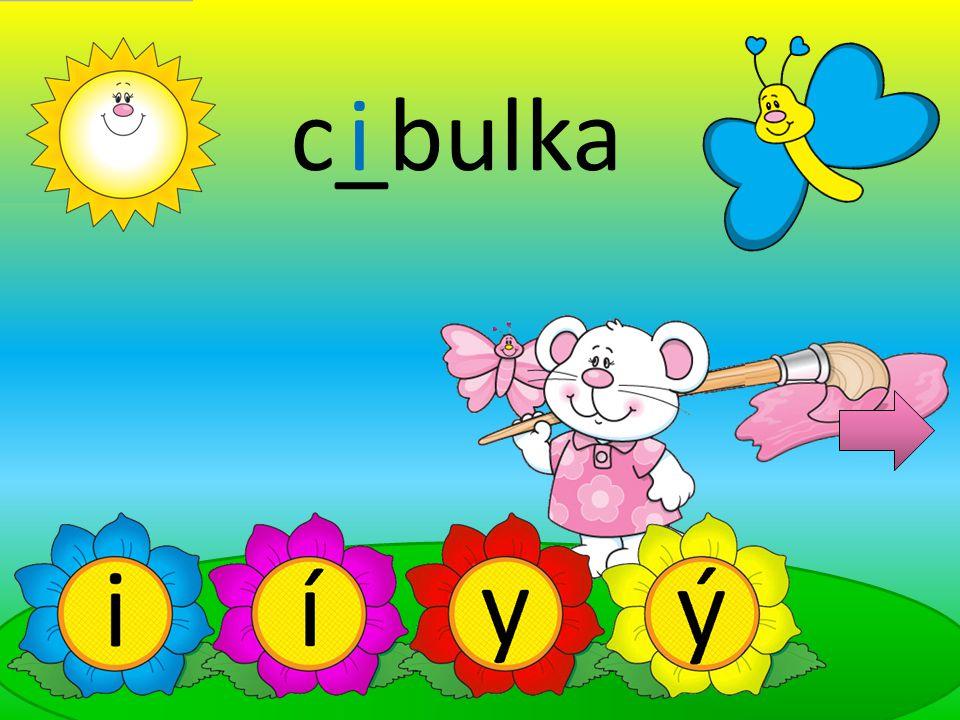 c_bulkai