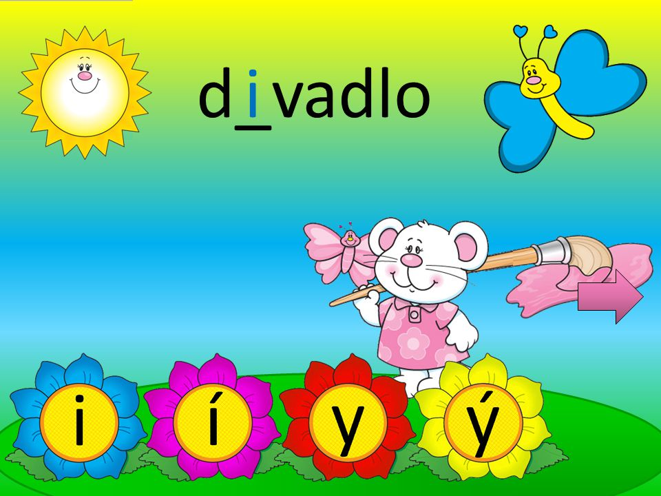 d_vadloi