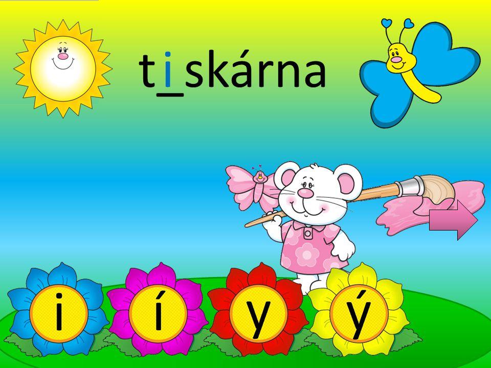 t_skárnai