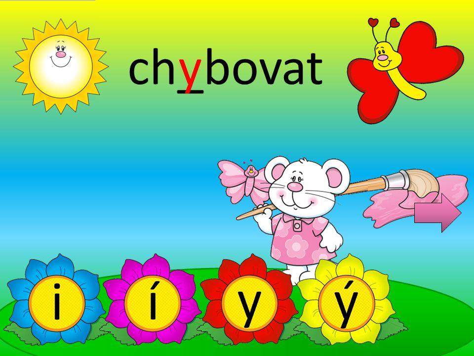 ch_bovaty