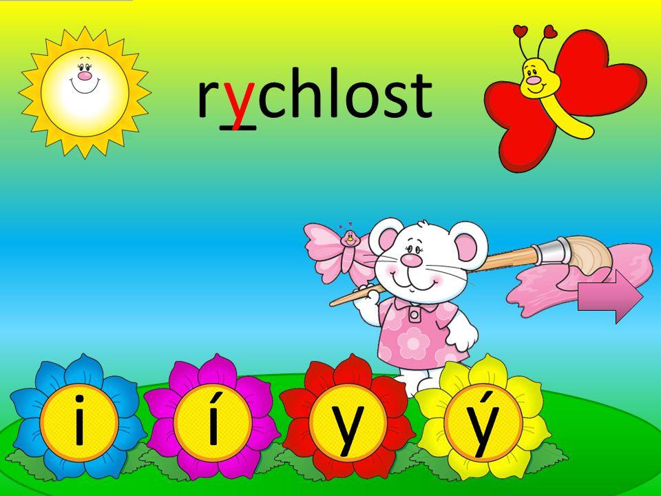 r_chlosty