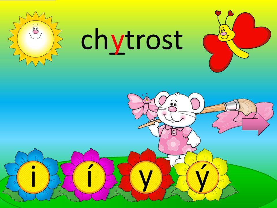 ch_trosty