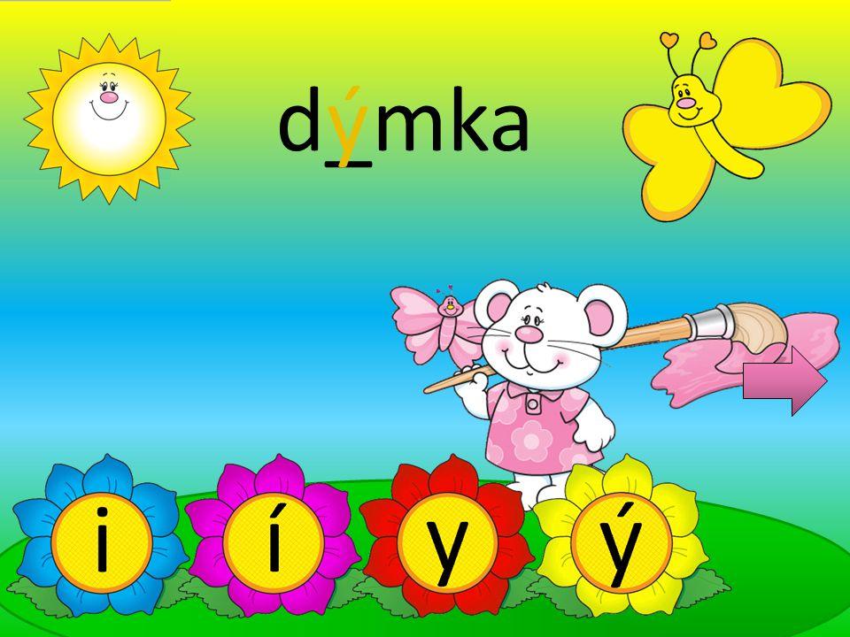 d_mkaý