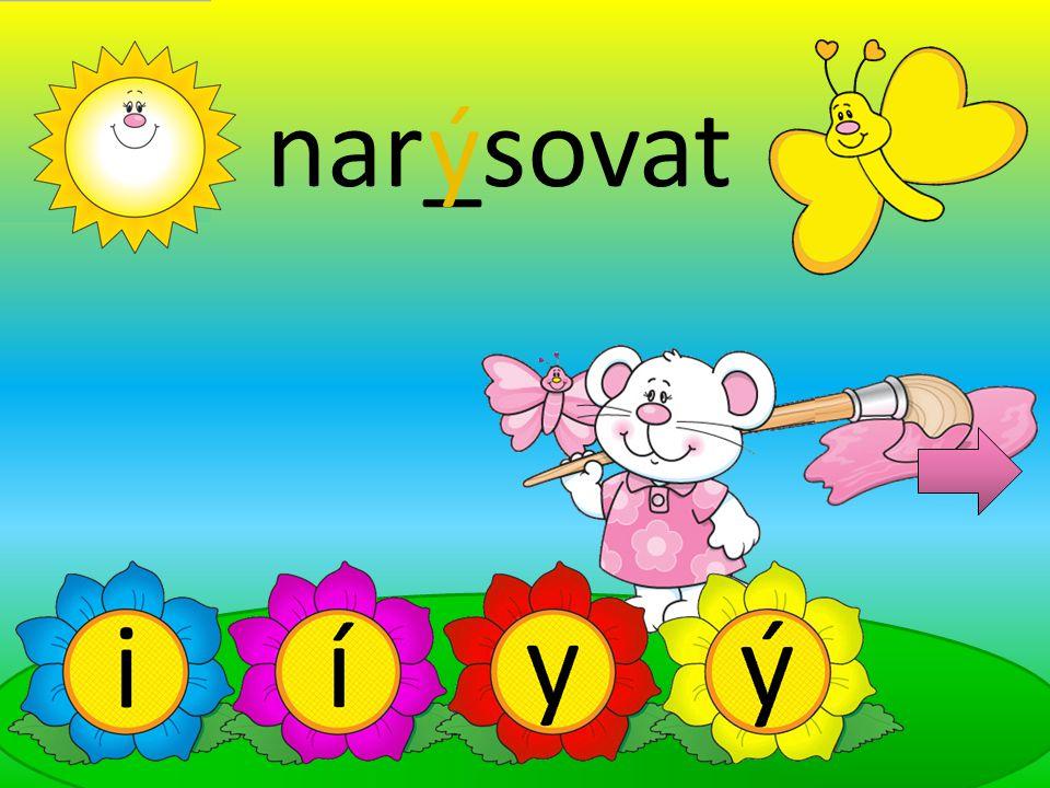 nar_sovatý
