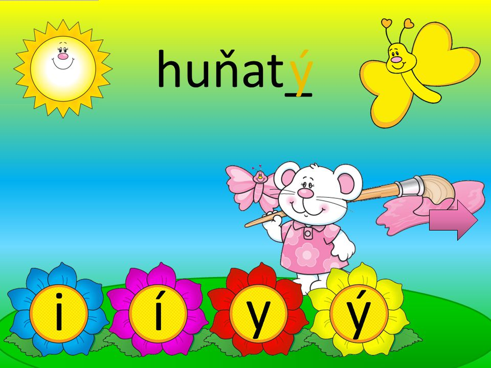 huňat_ý
