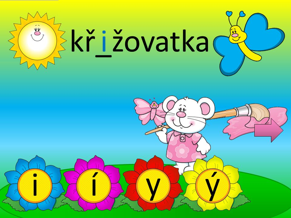 kř_žovatkai