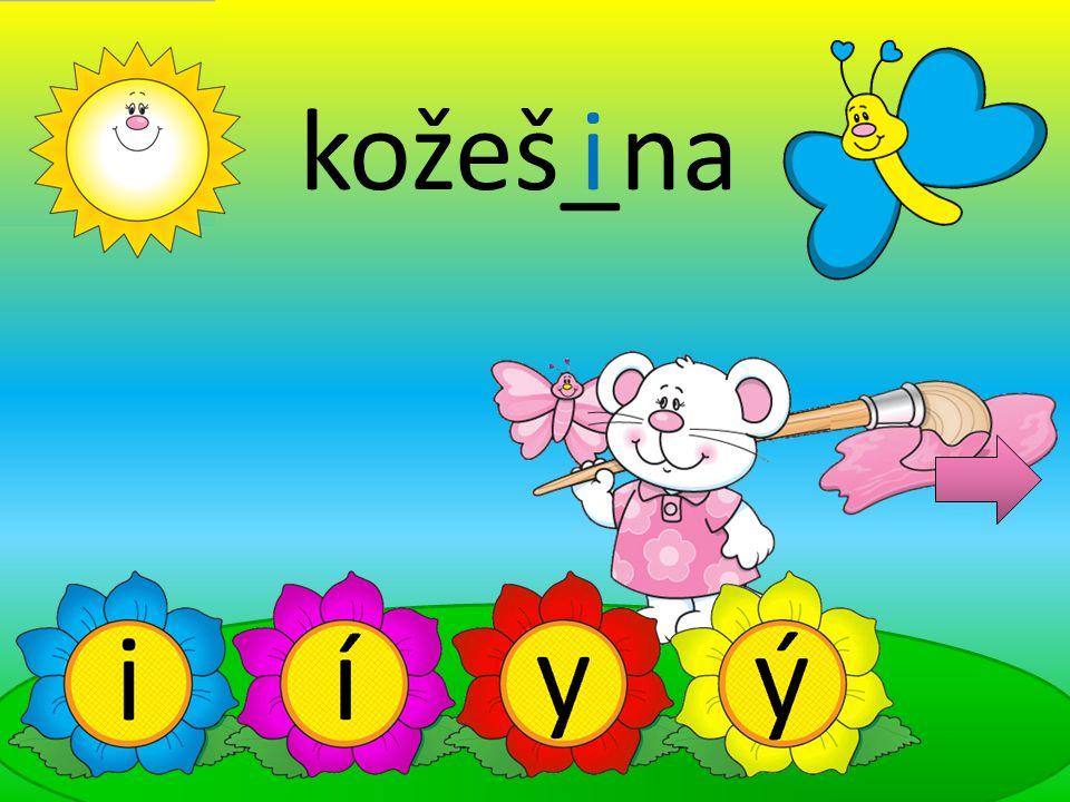 kožeš_nai