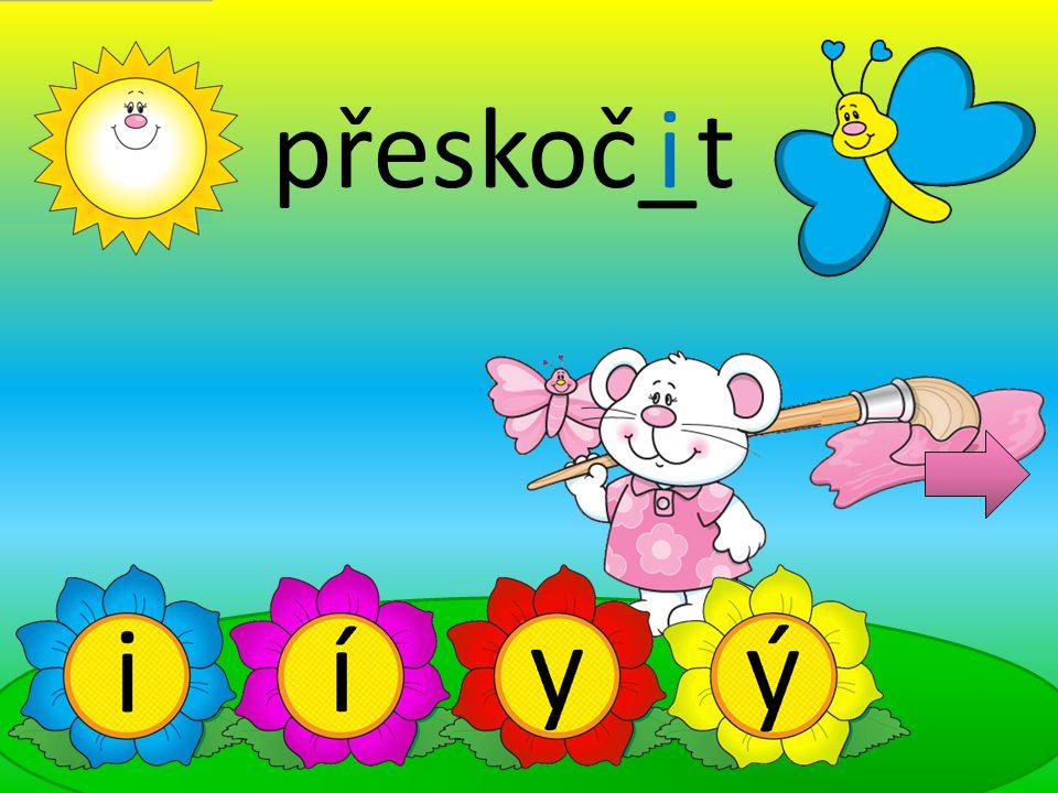 přeskoč_ti