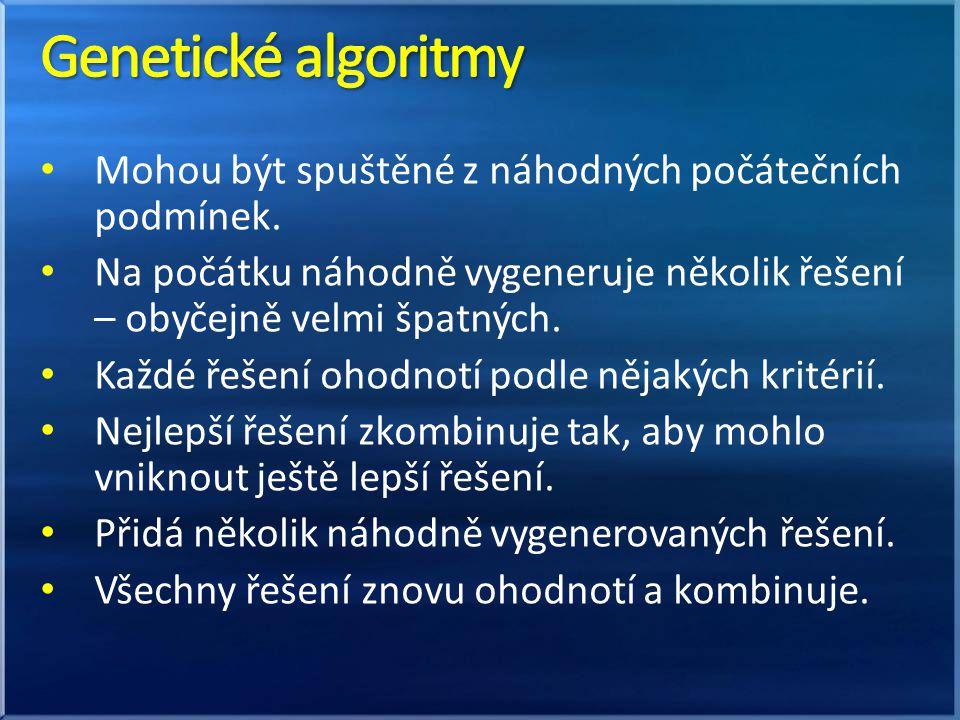 Vstupní data: {(−3, 3); (43, 43); (3, 3); (123, 123); (−345, 345); (−8, 8); (−11, 11); (0, 0)} Kriteriální funkce: Prefix: <?php function absol($a) { $result = no_value ; Sufix: return $result;} Body za: nastavení hodnoty, číselnou hodnotu, kladnou hodnotu, požadovanou hodnotuě