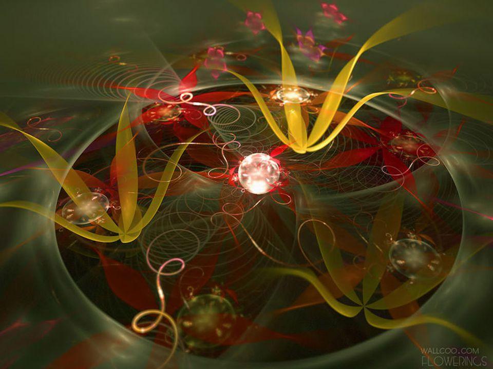 Fraktální geometrie Obdivuhodné a krásné vzory - neuvěřiitelné! Zdroj http://sunyen.myweb.hinet.net/