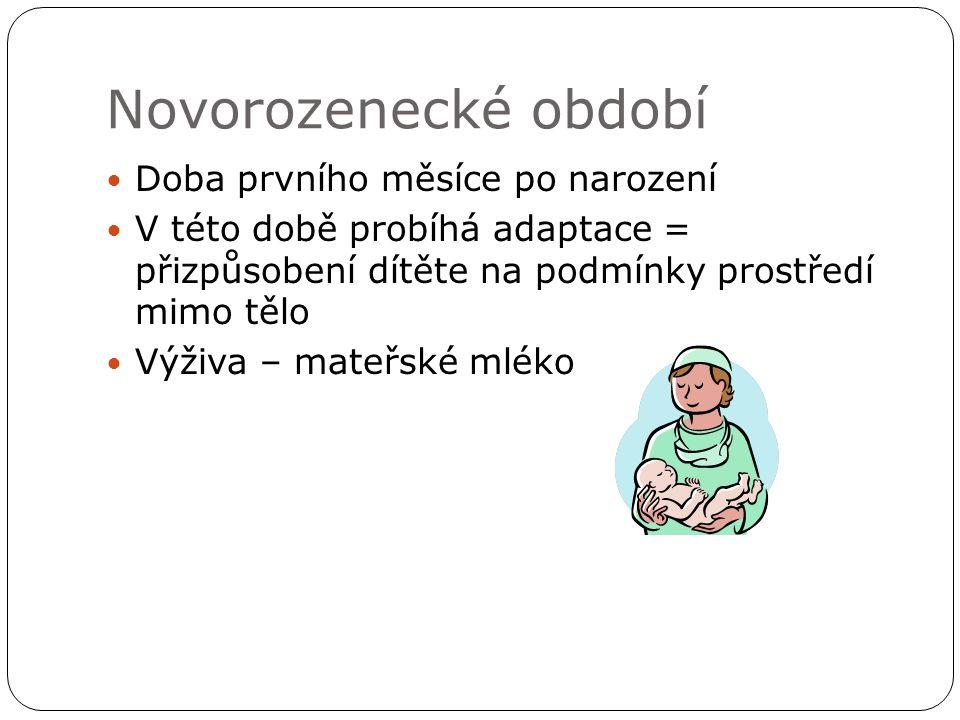 Použité zdroje Janošková, D.