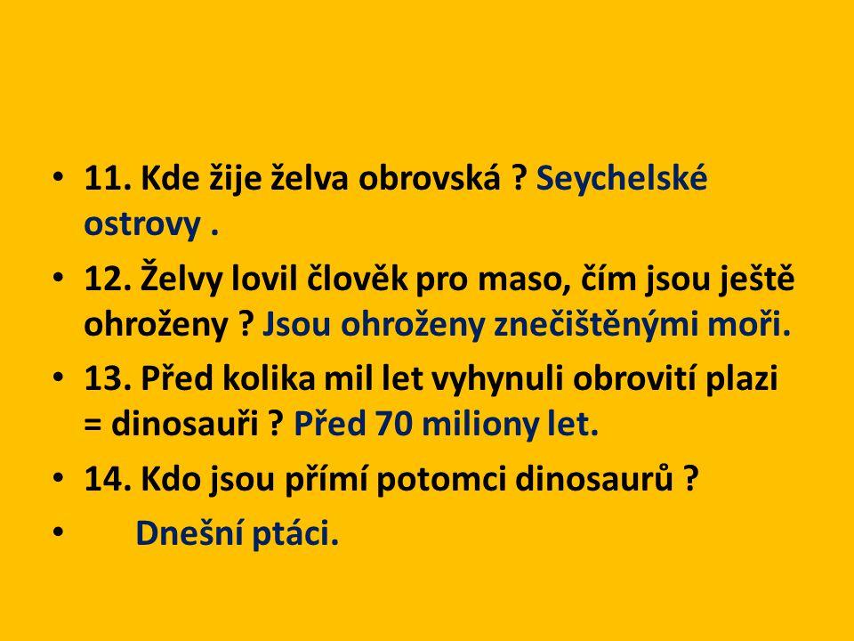Zdroje : M.Maleninský, J.