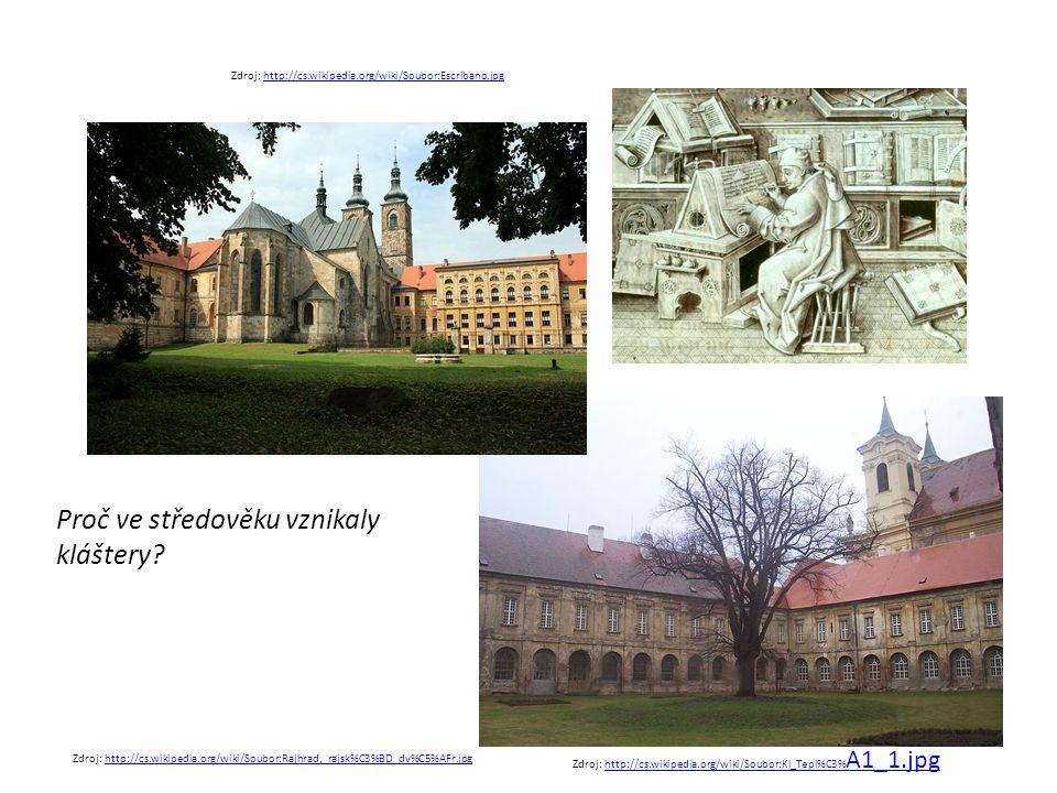 Zdroj: http://cs.wikipedia.org/wiki/Soubor:Kl_Tepl%C3% A1_1.jpghttp://cs.wikipedia.org/wiki/Soubor:Kl_Tepl%C3% A1_1.jpg Zdroj: http://cs.wikipedia.org