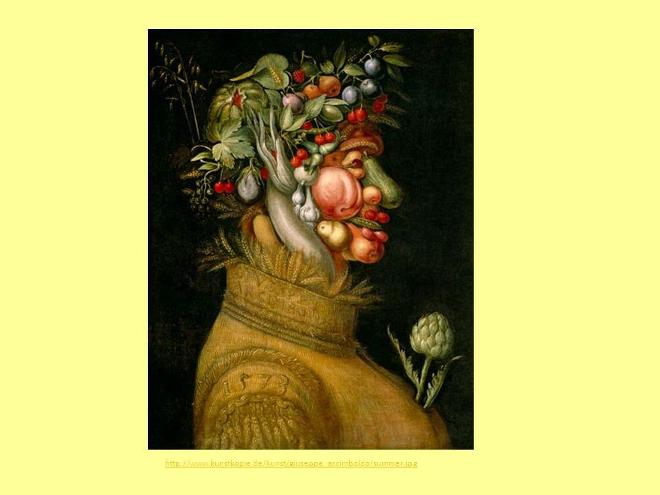 Zápis: Rudolf II.