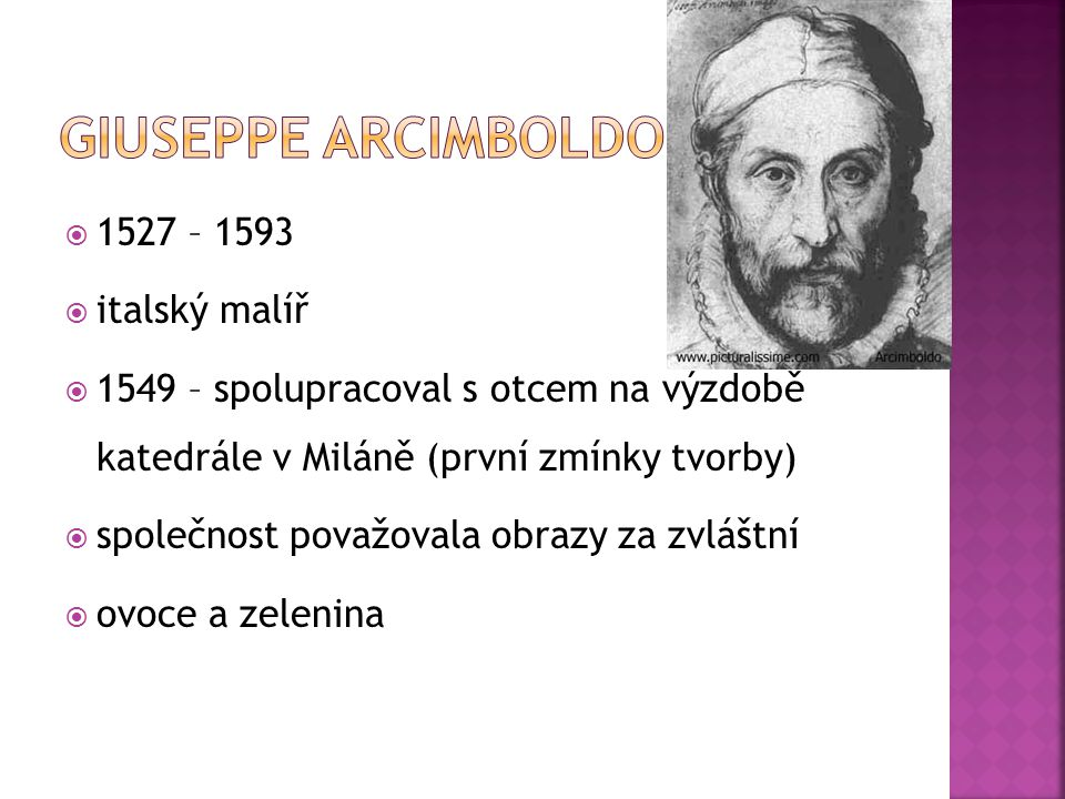  1552 – 1612  římský císař, král český, uherský, chorvatský  umění, kultura a věda  astrologie, alchymie  paranoia