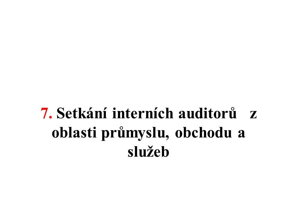 strana 2 7.