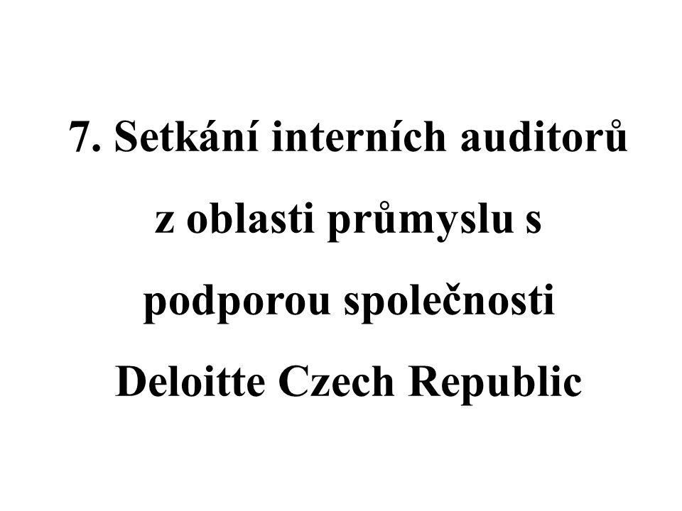 Panelisté Ing.Petr Vobořil ČEZ a.s.Manažer Ing. Petr Kusebauch PT a.s.Zlý manažer Ing.
