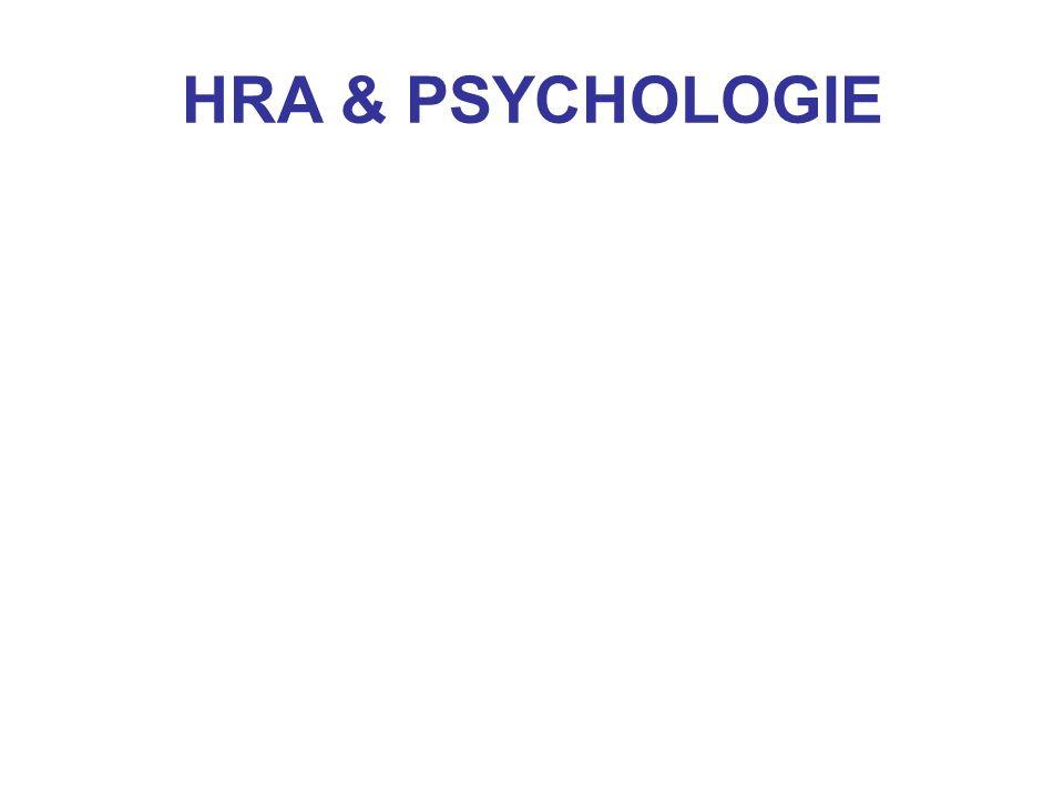 PSYCHOLOGIE HRY Veselý: Psychologický průvodce šachovou partií nejvíc ze všeho psychologický management hráče psychologický prvek hry je vnímán spíše jako slabost, kterou je třeba u sebe eliminovat a u protihráče využít v mezích etiky hry kniha složena především z příkladů, jakou roli hrála v té či oné partii psychologie psychologický rozbor provází přímo záznam šachové partie cenná především pro šachisty